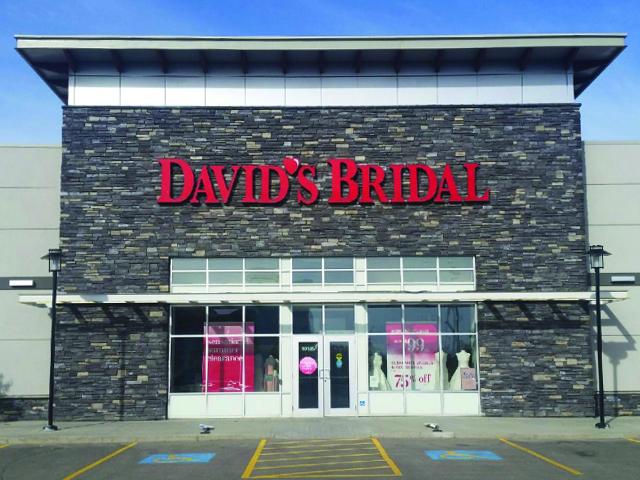 Davids bridal canada edmonton ab store page davids bridal davids bridal edmonton junglespirit Images