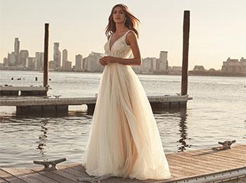 Wedding Dresses Bridal Gowns David S Bridal,Discount Wedding Dresses Columbus Ohio