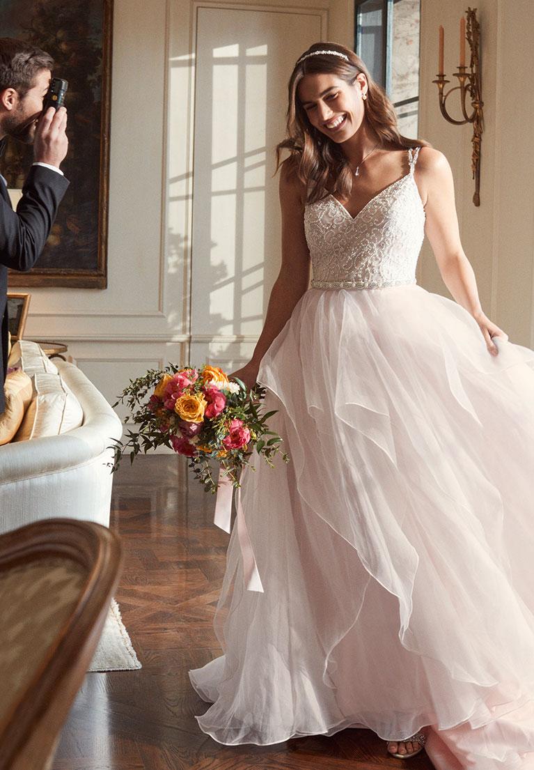 wedding dresses  u0026 bridal gowns