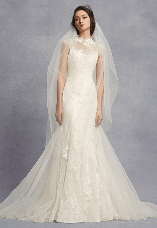33c6a91f2ba Wedding Dresses   Bridal Gowns