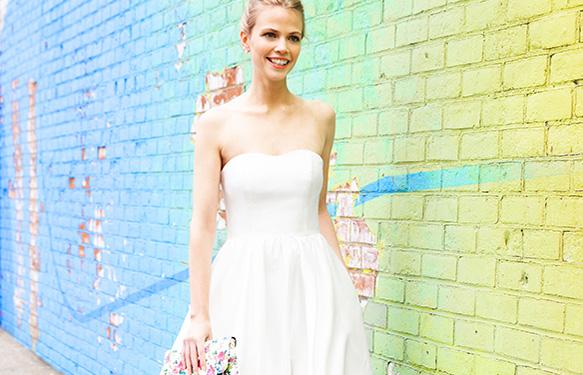 Wedding Dresses, Bridesmaid Dresses, Gowns