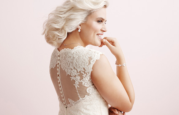 wedding dresses bridesmaid dresses gowns davids bridal