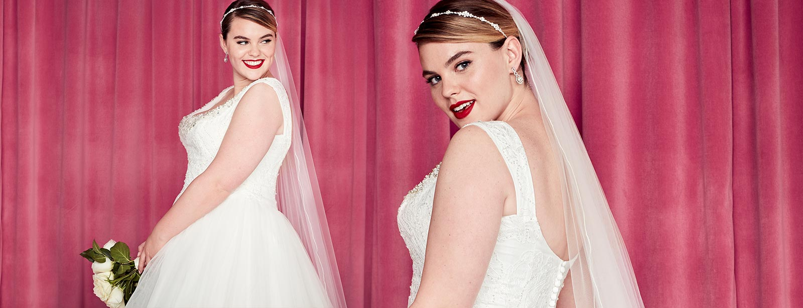 Br bridal headpieces montreal - Now Extended Ends August 15 Select Wedding Dresses