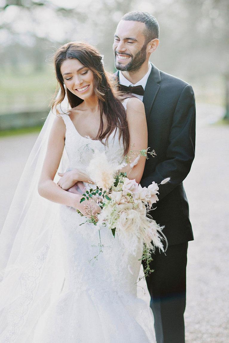 Wedding Dresses & Bridal Gowns | David\'s Bridal