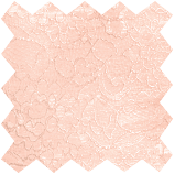 Petal Metallic Swatch