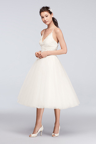 Shapewear guide what to wear under your wedding dress for After wedding party dress