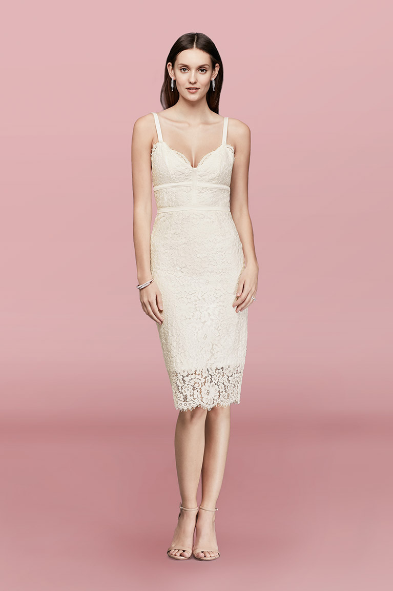 white wear martha dress a monaco bridal best to this club dresses shower vert what stewart ruffle spring